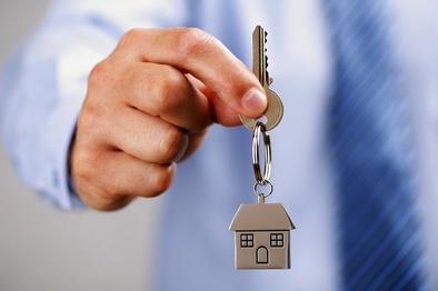 کلید ساخت 1.2 میلیون مسکن در دست مجلس