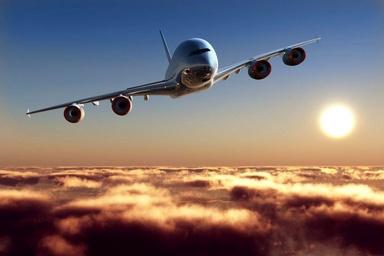 درخواست برای حذف محدودیت ۶۰ درصدی در پروازها