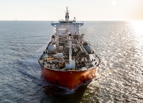 Inchcape Shipping Services secures new global business with EXMAR Ship Management