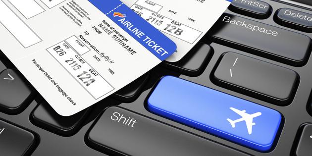 چه کسی مجوز افزایش قیمت بلیت هواپیما را صادر کرد؟