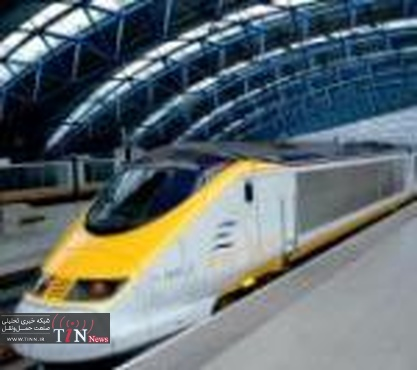 قطار سریعالسیر؛ یک رقیب جدی برای حمل و نقل هوایی