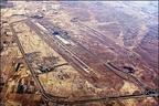 منطقه آزاد شهر فرودگاهی امام (ره) قلب تپنده تجارت بینالمللی در آینده نزدیک