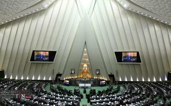 ◄ اولویت بودجه ۹۵ شهرداری تهران بر محور توسعه حمل و نقل عمومی است