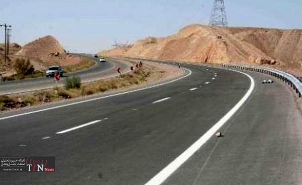 جابهجایی نزدیک به 1/5 میلیون مسافر درون آذربایجانغربی