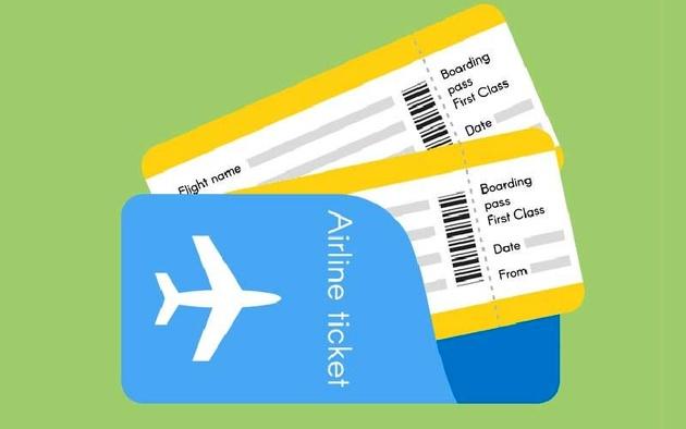 فیلتر 32 سایت غیر مجاز فروش بلیت هواپیما