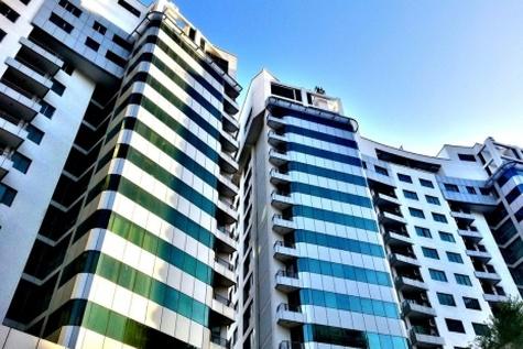 الزام شهرداری ها بر جلوگیری از تخلفات ساختمانی