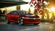 سرمایهگذاری 60میلیارد یوریی آلمان در خودروهای الکتریکی