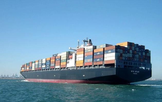 تحریم نفت ایران قیمت حملونقل دریایی در جهان را افزایش داد