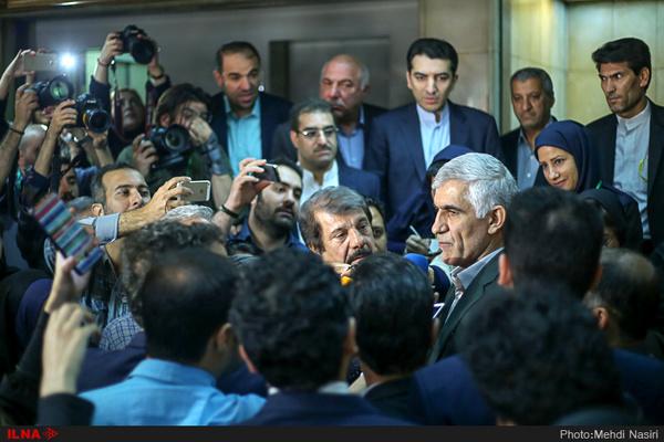 تأمین 30 واگن مترو تهران توسط شرکت چینی