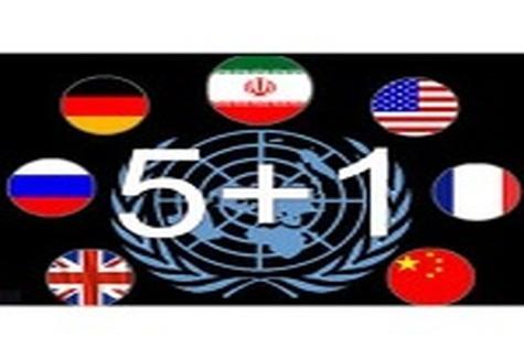 ۵ + ۱ تمایلی برای تمدید مذاکرات هسته ای ندارد