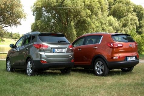 رقابت در بازار خودروی ایران ترسناک است