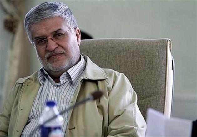 جزئیات ساخت مسیر تراموا در اصفهان از زبان رئیس شورای شهر