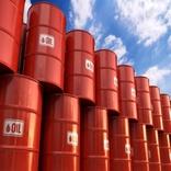 تشکیل کارگروه برای فروش نفت