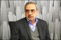 بیطرف از نامزدی شهرداری تهران کنار رفت