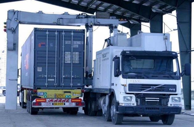 ناامیدی از تغییر قوانین حملونقلی به نفع رانندگان قربانی قاچاق
