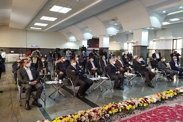 اتصال راهآهن به متروی تهران برای نخستین بار در کشور