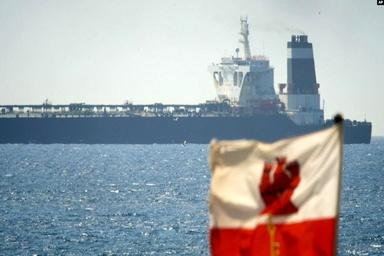 لغو مجوز 59 کشتی ثبتشده در پاناما؛ جنگوگریز «پرچم مصلحتی»