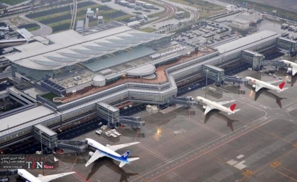 برترین فرودگاه اروپا در سال ۲۰۱۶ میلادی معرفی شد