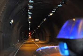 فیلم تردد از تونل  یاسوج- بابامیدان را ببینید