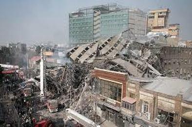 کمیته بررسی حادثه پلاسکودر شورای شهر هنوز تشکیل نشده است!