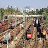 DB Cargo awards telematics contract