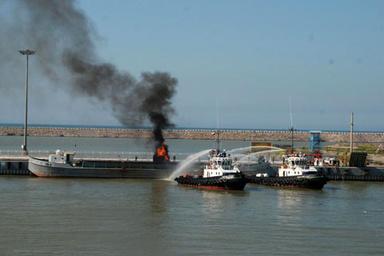 سه اقدام جدید سازمان بنادر برای تسهیل سفرهای دریایی نوروزی