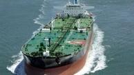ادعای جدید «بلومبرگ» درباره توقیف نفتکش ایرانی در سنگاپور