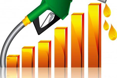۵۰ میلیارد دلار ضایعات سوخت در کشور