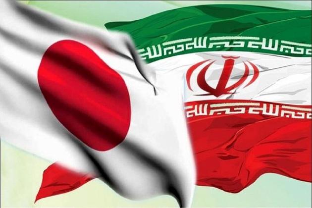 ژاپن خواستار مصونیت ایران از تحریمها شد