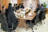 مهرآباد به استقبال عملیات زمستانی می رود