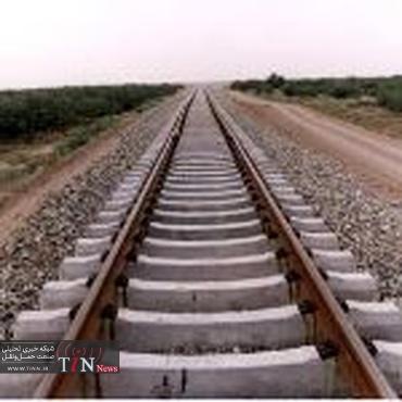 اختصاص بودجه به راهآهن فراتر از پیشنهاد دولت / لزوم سرمایهگذاری در توسعه قطار سریعالسیر و برقی