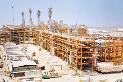 پیش قراولان صنعت نفت و گاز آماده رکورد زنی