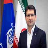 نظم و امنیت دریایی کشور، مدیون دریانوردان ایران اسلامی است+فیلم