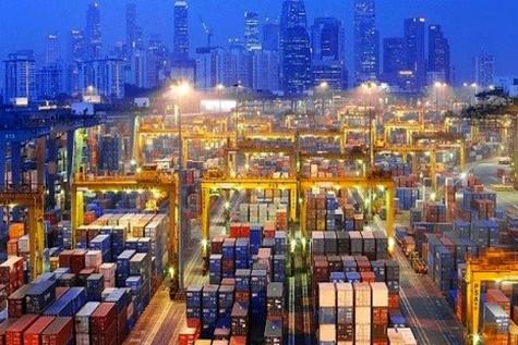 تسهیلات ویژه برای صادرات کوچک مقیاس