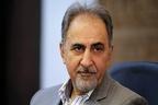 حضور شهردار تهران در کمیسیون شوراهای مجلس