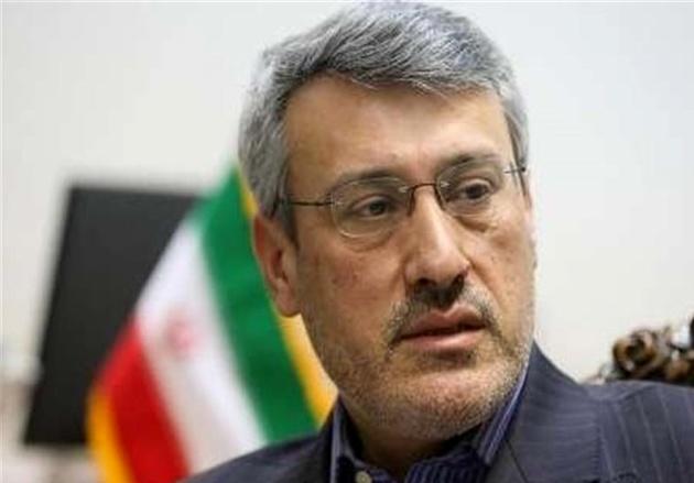نفتکش ایرانی آزاد نشود اقدام انگلیس بیپاسخ نخواهد ماند