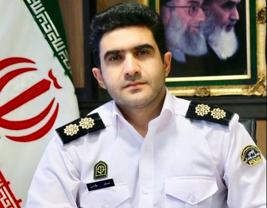 سه کشته آمار قربانیان تصادفات هفته گذشته تهران