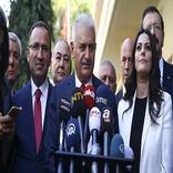 همهپرسی اقلیم کردستان عراق غیرقانونی و نتیجه آن بیاهمیت است