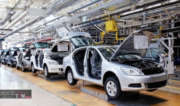 فیات و فولکس؛ گزینههای بعدی بازار خودرو