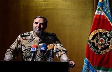 (فیلم) فرمانده نزاجا: پیکرها تا دو ساعت دیگر به پایین کوه میرسد