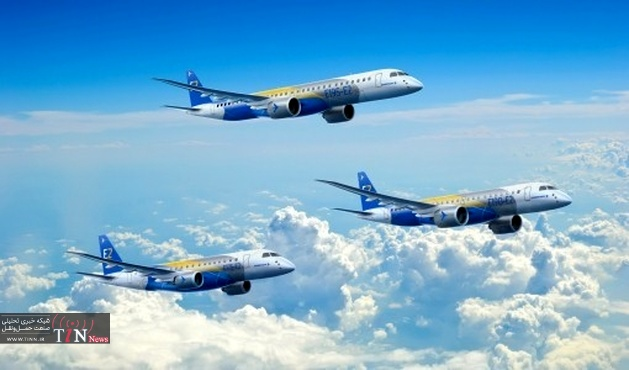 Mitsubishi delays MRJ deliveries by a year