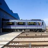 توضیحات مترو درخصوص آتشسوزی متروی سریعالسیر گلشهر - صادقیه