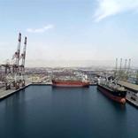 چشم انداز 20 ساله سازمان بنادر و دریانوردی، مدیریت سواحل