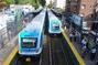 Japan finances Buenos Aires Automatic Train Stop rollout