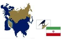 Joining Eurasian Union; New Gateway for Iranian Economy