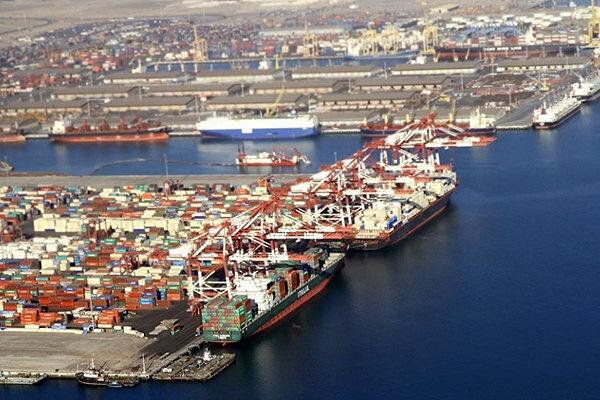 شرکتهای کشتیرانی ناچار به تعدیل نیرو هستند