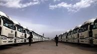 جای خالی «کنترل کیفیت جامع» در حملونقل جادهای