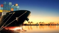 Eleven foreign-flagged ships under detention in UK in June