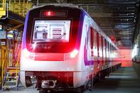 مترو شیراز برای 3 روز اول مهر رایگان شد