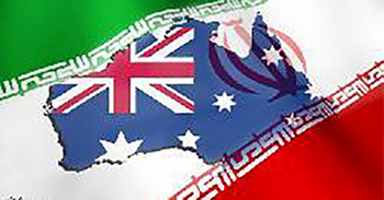 مذاکرات جدید بانکی ایران و استرالیا